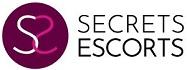 Secret Leeds Escorts